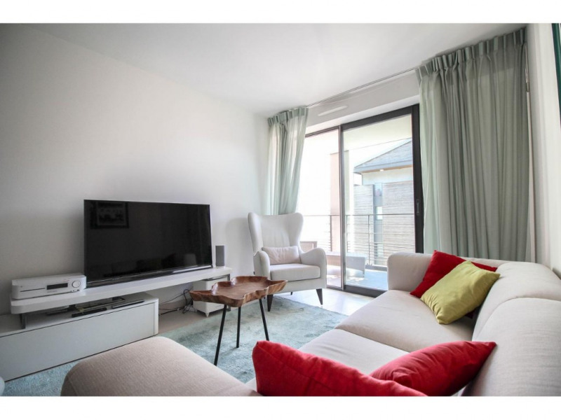 Sale apartment Nice 450 000€ - Picture 8
