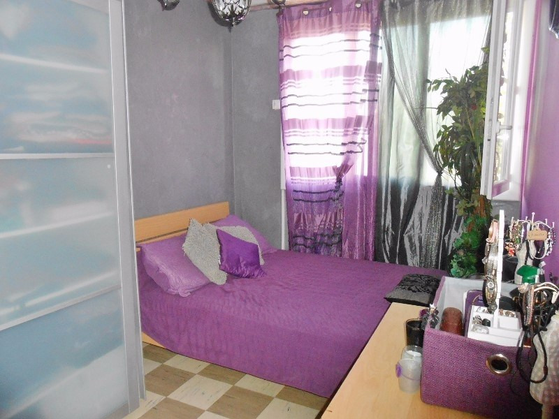 Revenda apartamento Montpellier 105000€ - Fotografia 4