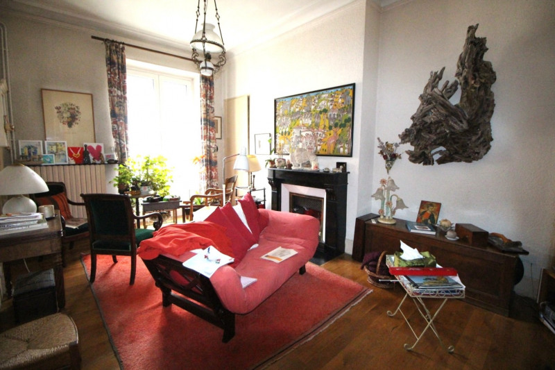 Vente appartement Grenoble 269 500€ - Photo 5