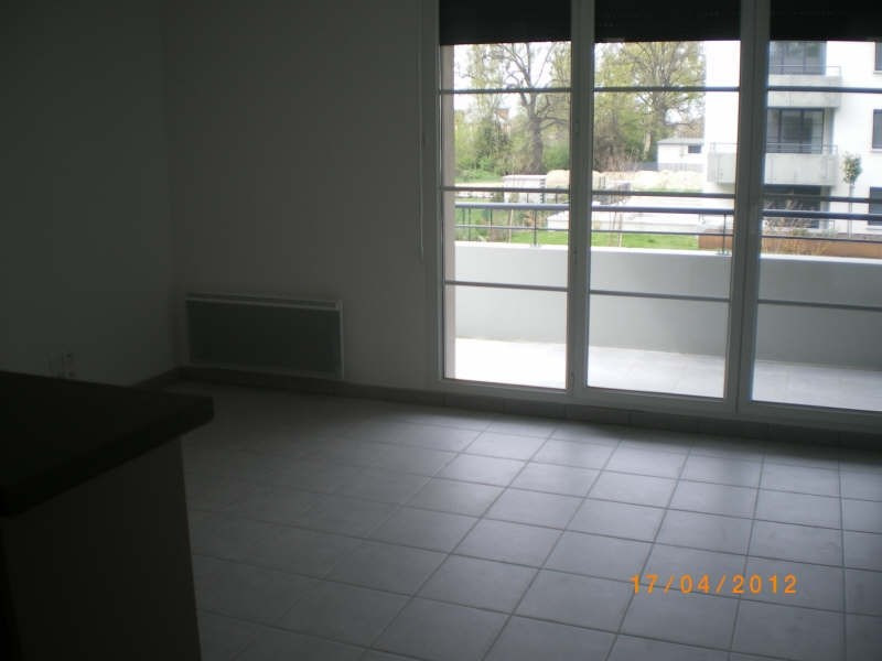 Rental apartment Toulouse 715€ CC - Picture 3
