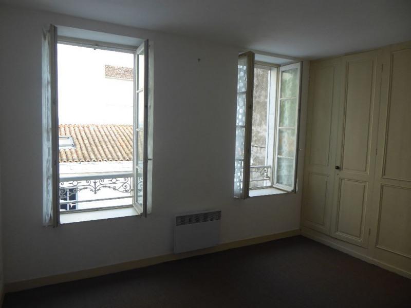 Vente maison / villa La rochelle 279000€ - Photo 10