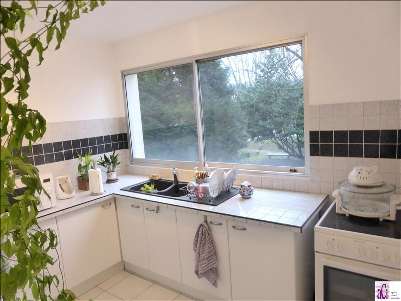 Vente appartement Chevilly larue 220 000€ - Photo 3