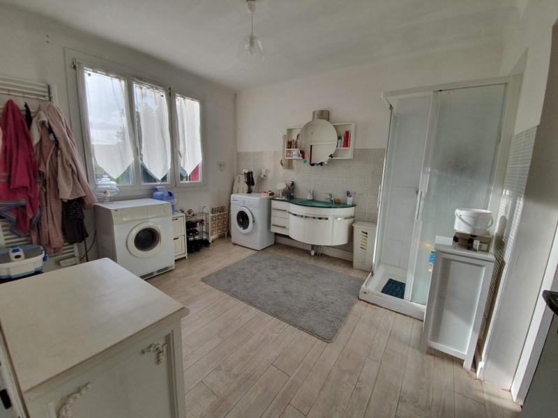 Vente maison / villa Pont sur yonne 133000€ - Photo 5