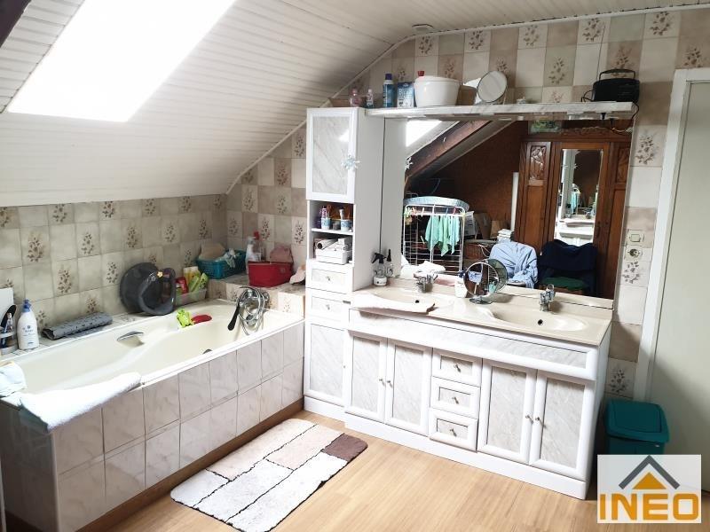 Vente maison / villa Montauban 167200€ - Photo 5