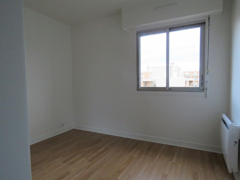 Sale apartment Bagneux 395000€ - Picture 4