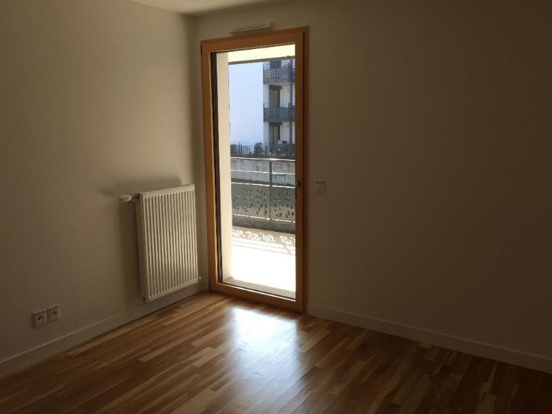 Rental apartment Lyon 5ème 877€ CC - Picture 9