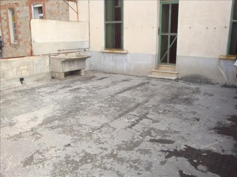 Sale building Perpignan 205 000€ - Picture 7