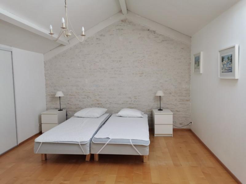 Vente maison / villa Saint georges d'oleron 522000€ - Photo 11