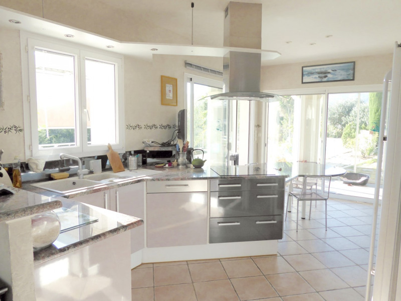 Sale house / villa Ascain 975 000€ - Picture 8