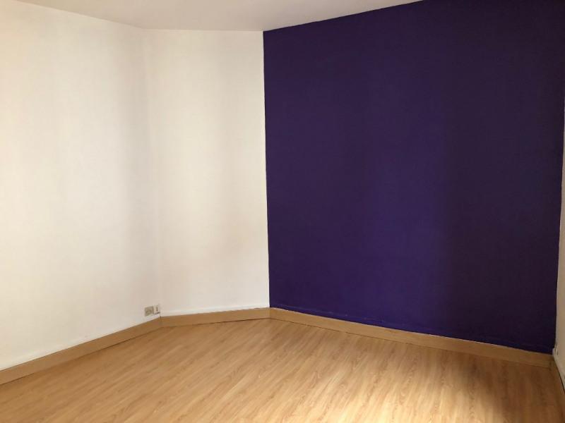 Sale apartment Trilport 89000€ - Picture 3