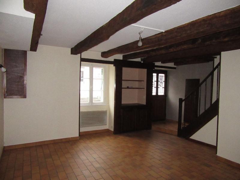 Vente maison / villa Perigueux 70000€ - Photo 1
