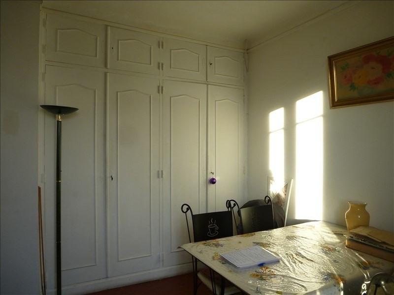Vendita appartamento Cannes 186000€ - Fotografia 4