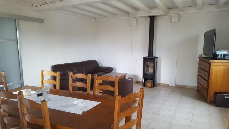 Verkoop  huis Condrieu 263000€ - Foto 4