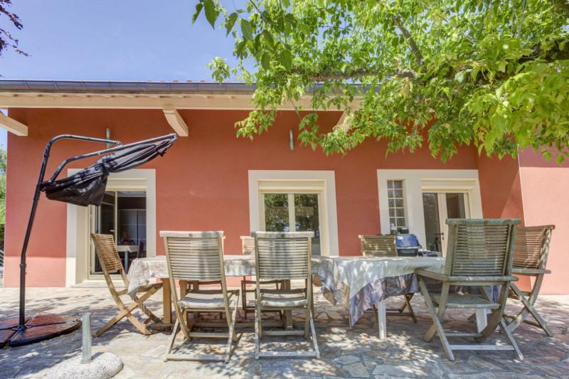Vente de prestige maison / villa Charly 730000€ - Photo 5