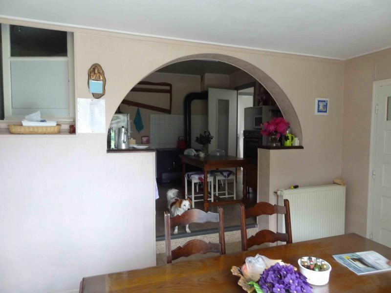 Sale house / villa Corlay 79800€ - Picture 7