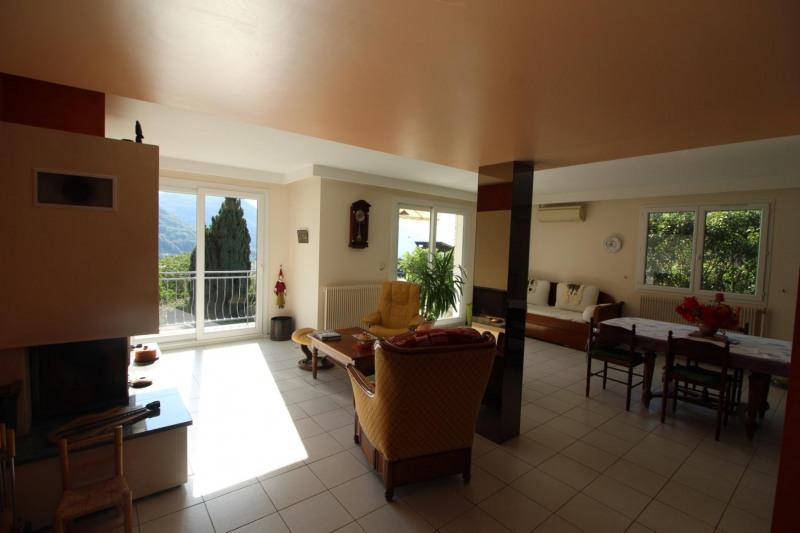 Vendita casa Voiron 339000€ - Fotografia 5