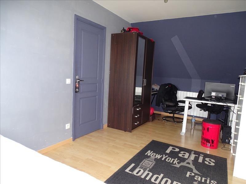 Vente maison / villa Pont ste maxence 275000€ - Photo 6