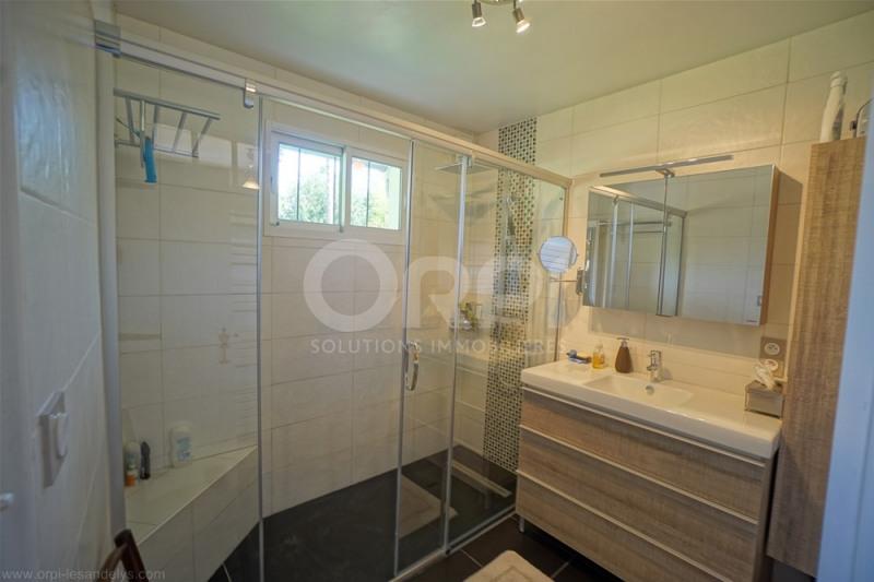 Sale house / villa Les andelys 315000€ - Picture 10