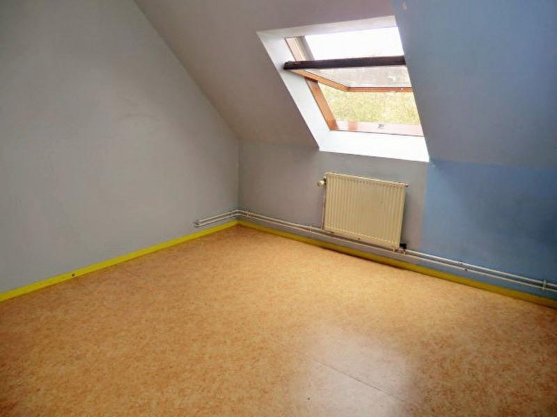 Vente appartement Lille 133000€ - Photo 5