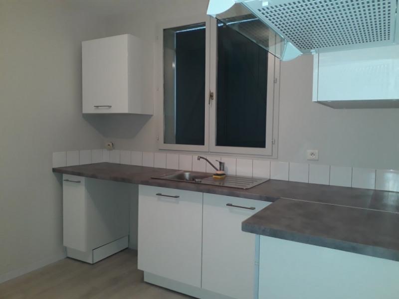 Rental house / villa Panazol 800€ CC - Picture 8