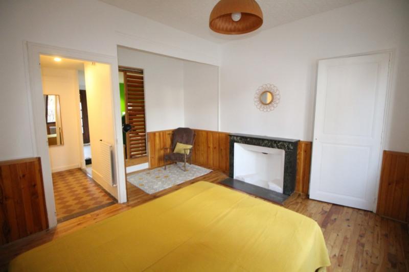 Location appartement Grenoble 415€ CC - Photo 2