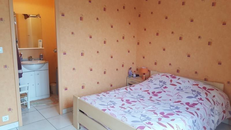 Vente maison / villa Vierzon 135000€ - Photo 5
