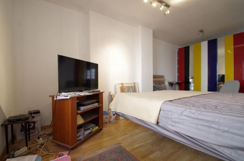 Vente appartement La rochelle 380000€ - Photo 5