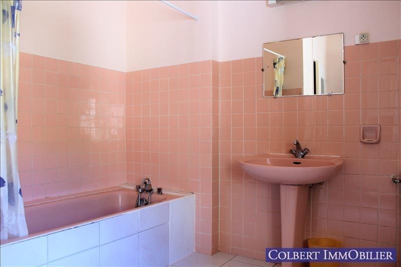 Vente maison / villa Charentenay 117500€ - Photo 13