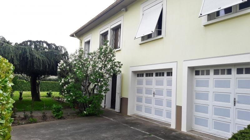 Vente maison / villa Payrin augmontel 260 000€ - Photo 1