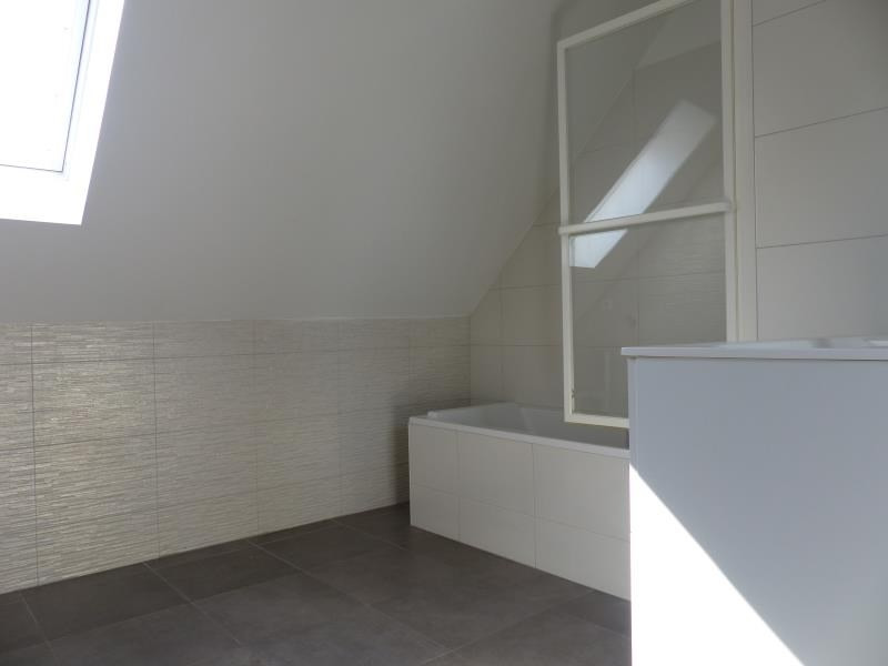 Location appartement Bischwiller 775€ CC - Photo 6