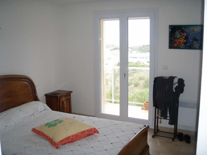 Vente maison / villa Port vendres 520 000€ - Photo 6