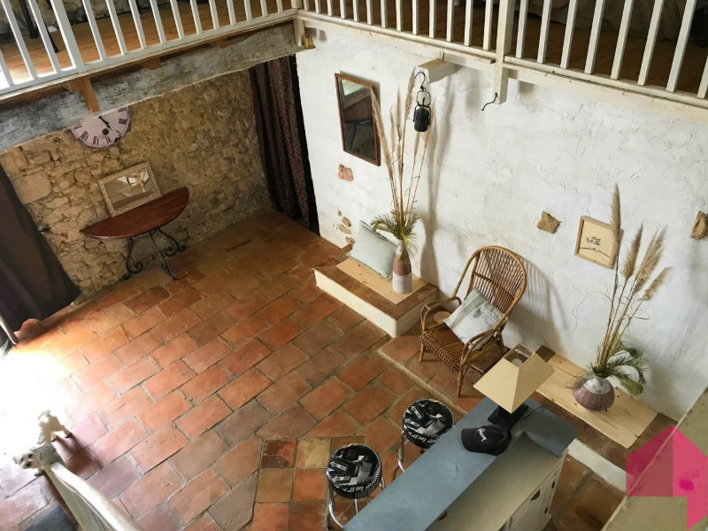 Deluxe sale house / villa Saint felix lauragais 472 000€ - Picture 11