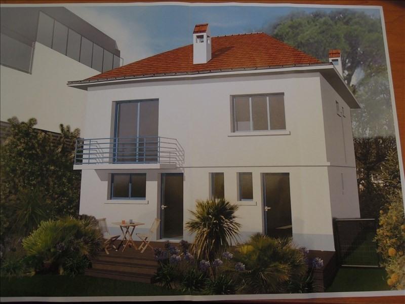 Sale house / villa La baule 399000€ - Picture 4