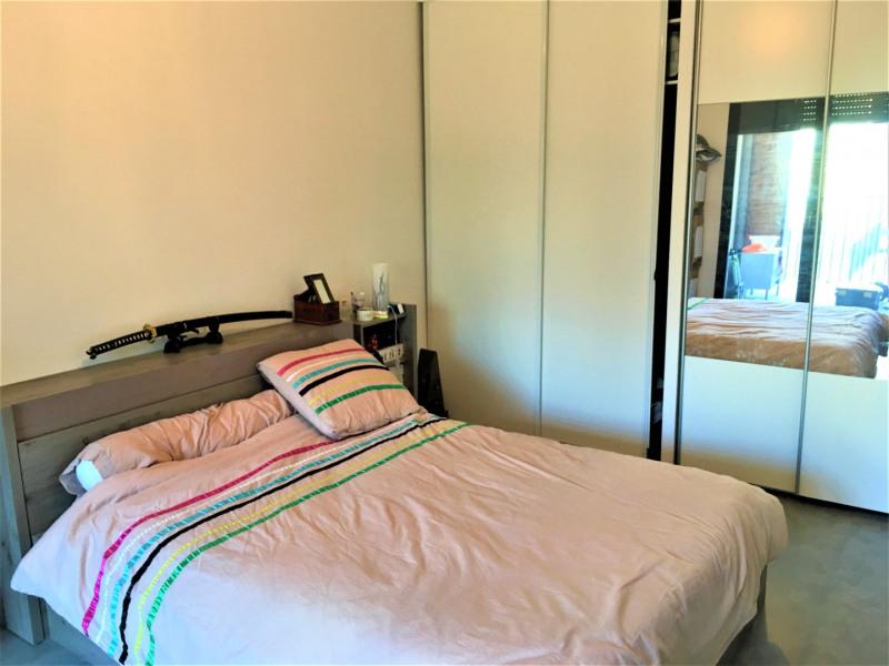 Vente appartement Ris orangis 195000€ - Photo 13