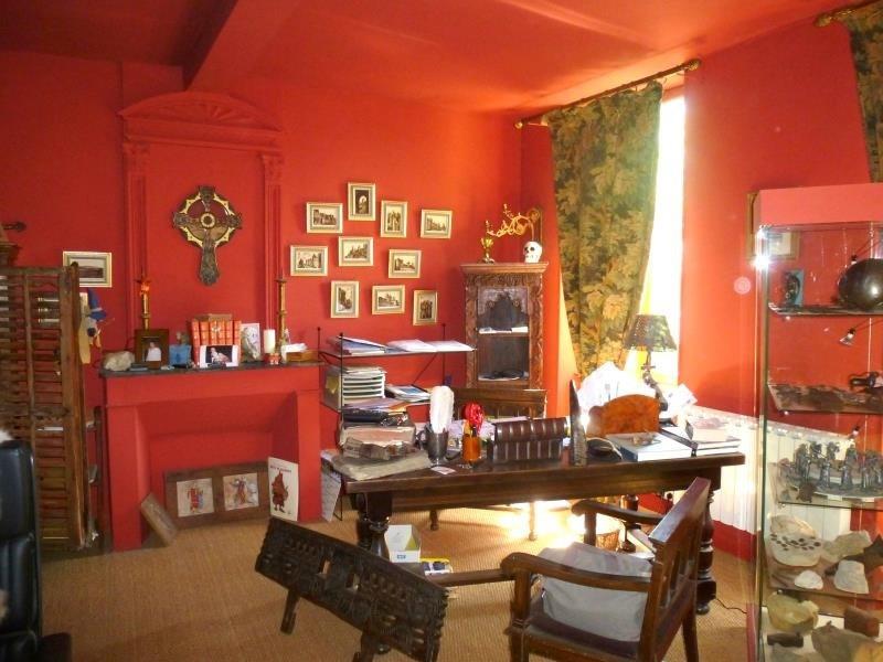 Vente de prestige maison / villa Montreal 577000€ - Photo 8