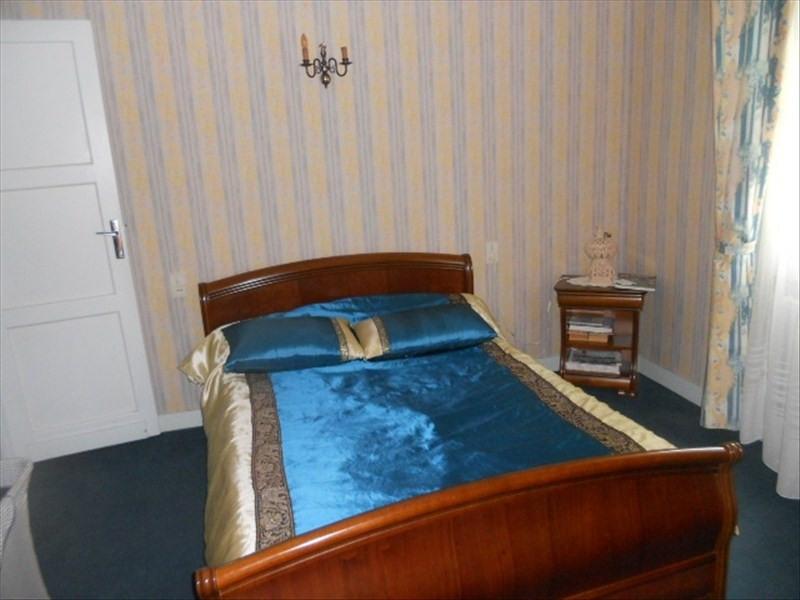 Vente maison / villa St palais sur mer 351750€ - Photo 7