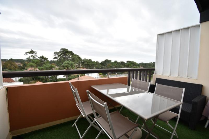 Sale apartment Capbreton 221500€ - Picture 5