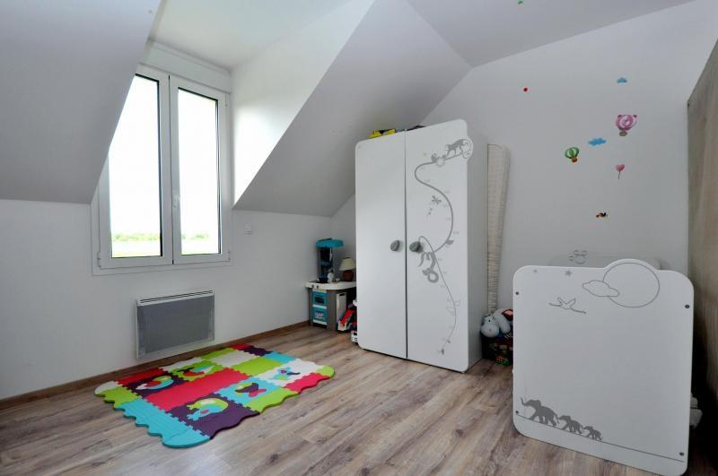 Vente maison / villa Vaugrigneuse 280000€ - Photo 10