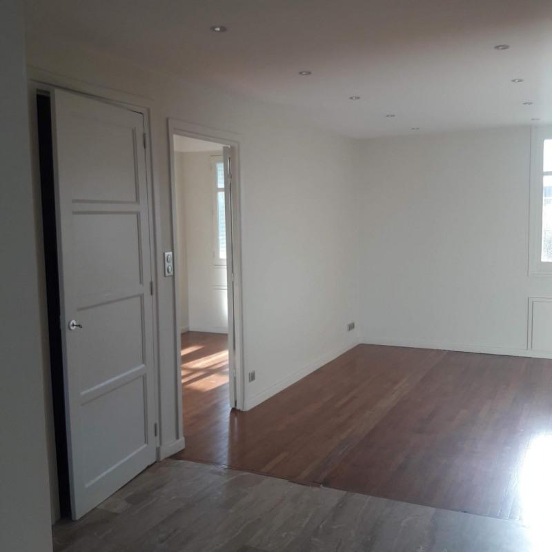 Sale apartment Lyon 8ème 220000€ - Picture 8