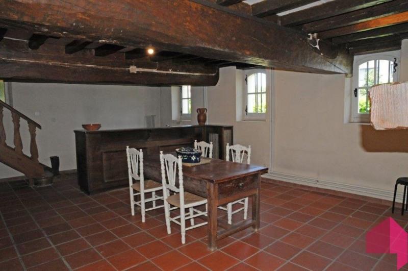 Deluxe sale house / villa Lavaur 730000€ - Picture 11