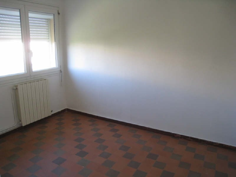 Sale apartment Carcassonne 45 000€ - Picture 9