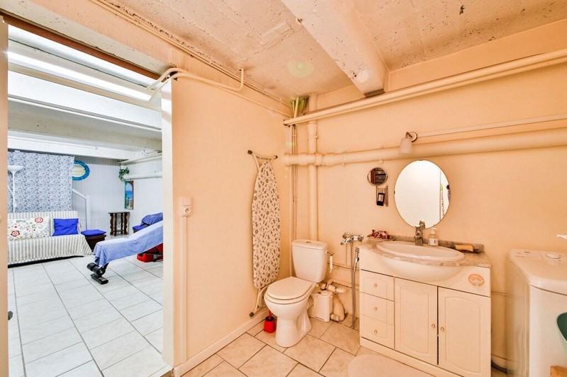 Vente appartement Noisy-le-sec 249000€ - Photo 8