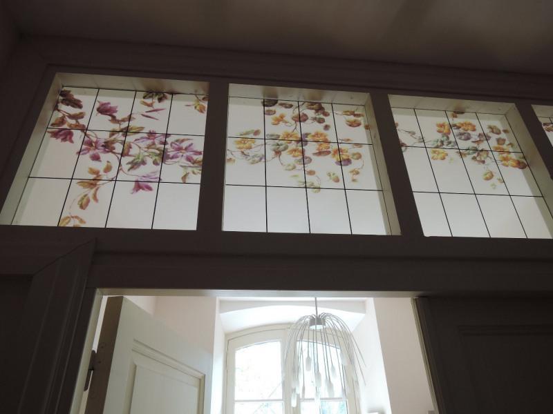 Deluxe sale house / villa Bagneres de luchon 545000€ - Picture 4