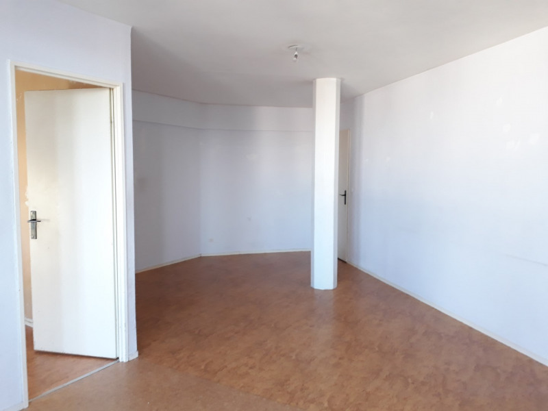 Vente appartement Villeneuve d'ascq 108 400€ - Photo 3
