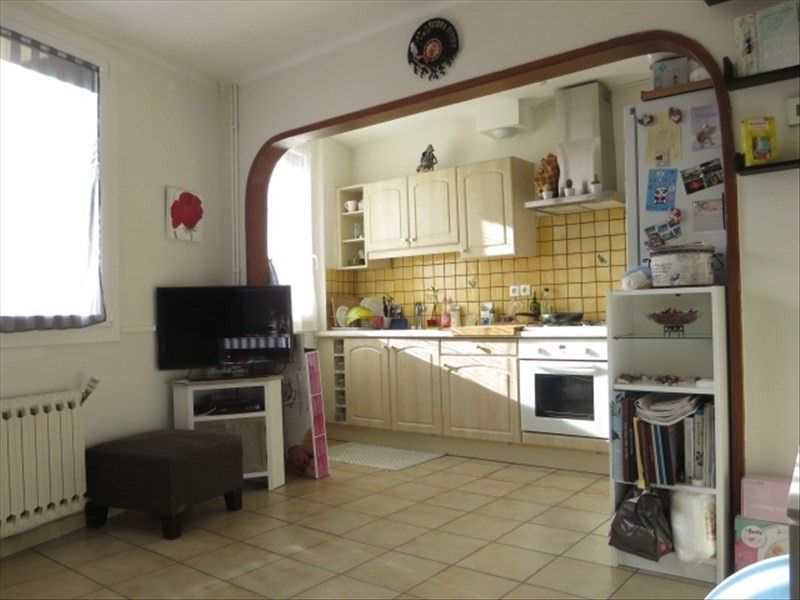Vente maison / villa Carcassonne 69 990€ - Photo 3