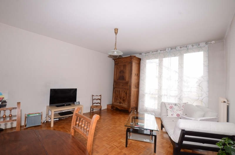 Vente appartement Bois d'arcy 169 000€ - Photo 2