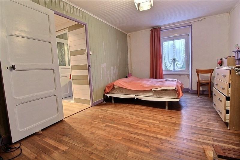 Venta  casa Plouay 59000€ - Fotografía 4