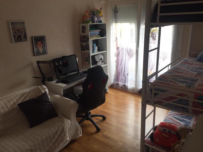 Venta  apartamento Épinay-sous-sénart 124000€ - Fotografía 4