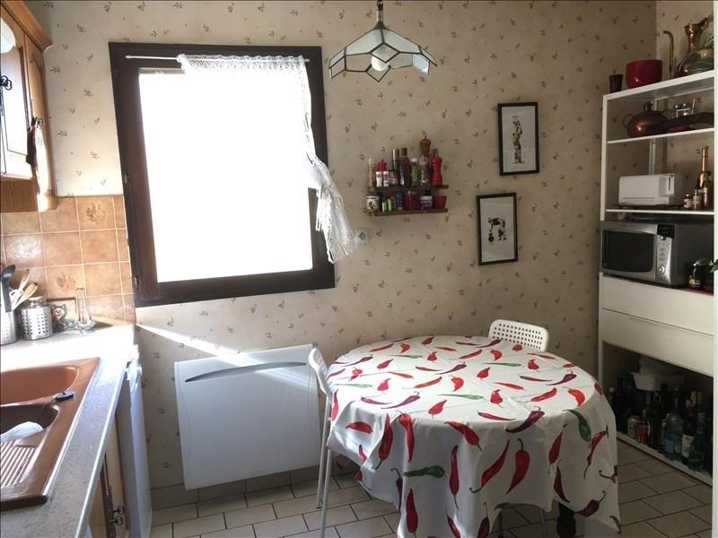 Venta  apartamento St paul les dax 174900€ - Fotografía 8