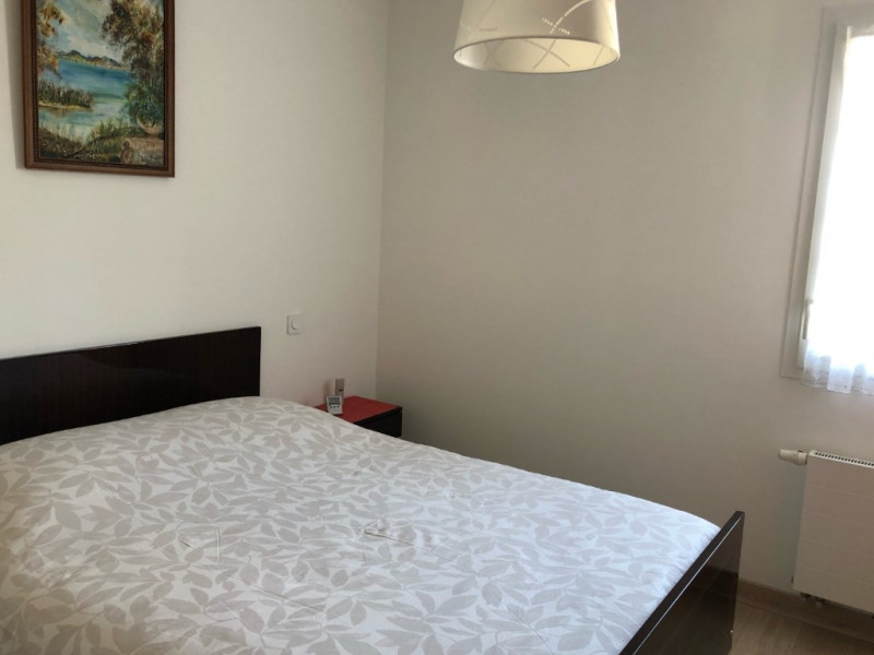Vente appartement Capbreton 370 000€ - Photo 7